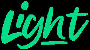 contactez rd light le spécialiste de l'éclairage