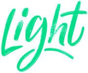 rd light service de planification d'éclairage de bâtiments