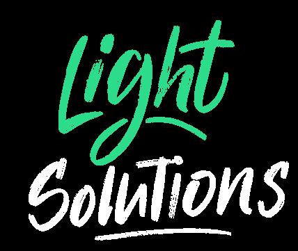 rd light solutions de planification d'éclairage de bâtiments
